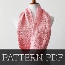 simple pattern crochet scarf pattern for the simple crochet scarf crochet scarf crochet