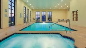 Comfort Inn And Suites Memphis Last Minute Discount At La Quinta Inn U0026 Suites Memphis Wolfchase