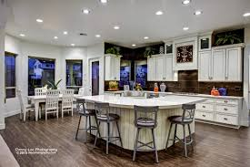 why richardson brothers richardson brothers we apply this approach to every phase of design quality construction and excellence in customer service this attention to detail combined with a new home
