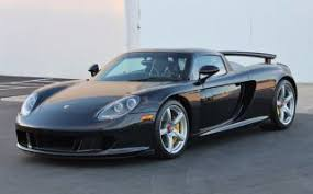 2005 porsche gt 2005 porsche gt for sale in