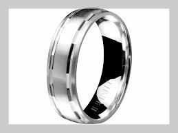 types of mens wedding bands wedding ring wedding bands australia wedding ring