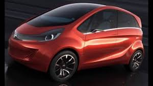 electric cars 2017 tata megapixel 2017 price in india reviews mileage youtube