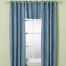 Bed Bath And Beyond Curtains And Drapes Venice Window Curtain Panels Bed Bath U0026 Beyond