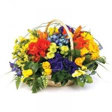 flower basket flower basket basket mix flowers in dacula ga flower jazz