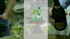 chambre d agriculture aube la chambre d agriculture présente les hommes et les femmes de la