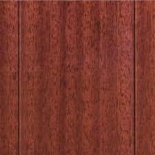 home legend take home sle high gloss santos mahogany