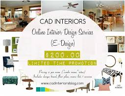Interior Design Services Online by E Interior Design Services Seoegy Com