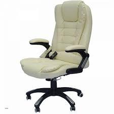 chaise bureau massante bureau chaise bureau massante awesome chaise a bureau