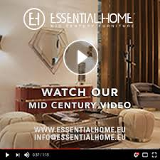 essential home decor interiors decor inspirations essential home