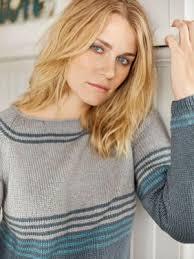 sweater curse the sweater curse or imagined