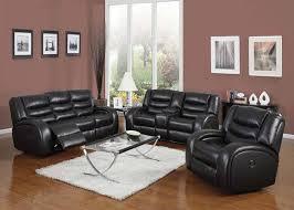 Leather Sofa Loveseat by Best 20 Loveseat Recliners Ideas On Pinterest Lane Furniture