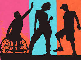 Support Welcome To The Disability Support Page University Of North Alabama