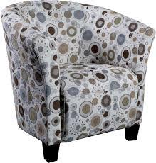 armchairs xryjinfo