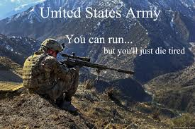 Meme Army - top 10 best us army memes updated now top 13