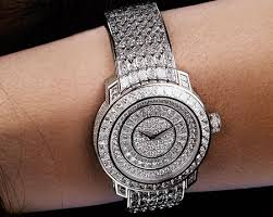 piaget limelight piaget limelight exceptional pieces a collection of watches to