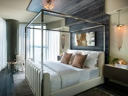 Master Bedroom Design Ideas Bedroom Lighting Styles Pictures U0026 Design Ideas Hgtv