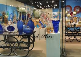 luxury 13 home decor stores las vegas on vegas home decorating