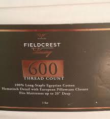 bedroom fieldcrest luxury sheets egyptian cotton sheets target