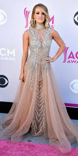 see all the looks from the acm awards red carpet instyle com