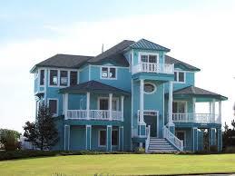 corolla house rental 7 8 br great ocean sound views elevator