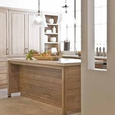 Funky Kitchen Cabinets 63 Best Funky Kitchens Images On Pinterest Island Kitchen