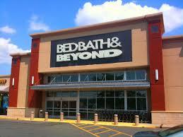 Bed Bath Beyond Credit Card Bed Bath U0026 Beyond Coupon Scheme On Facebook Dwym