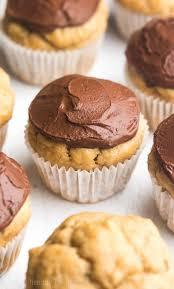 cupcake marvelous fat dessert recipes guilt free cupcakes