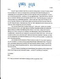 easy resume maker easy resume builder resume cover letter template related to easy resume builder
