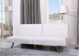 7 modern white convertible futons cute furniture