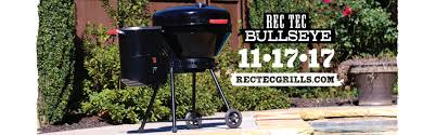 Tech Deck Wood Competition Series Plan B by Pellet Grills U0026 Bbq Smokers For Sale Factory Direct Rec Tec Grills