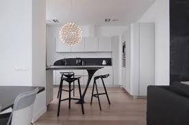 40 lovely black u0026 white kitchen designs u2013 geminily