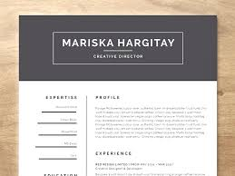creative professional resume templates browse free creative indesign resume template free designer resume