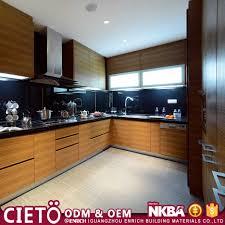 liquidation kitchen cabinets kitchen decoration