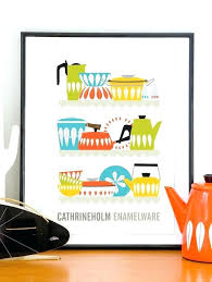 poster mural pour cuisine poster mural pour cuisine poster mural shalimar cuisine at