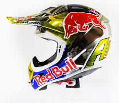 airbrushed motocross helmets racing helmets garage airoh aviator 2 1 j tixier world champion