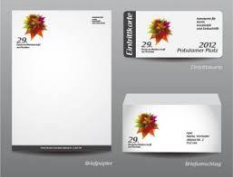 design wettbewerbe westhauser design studio portfolio categories design wettbewerbe