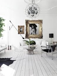 Scandinavian Home by Scandinavian Home Designs Archives Digsdigs