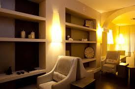 Decorated Rooms Hotel Villafranca Rome U2013 Photo Gallery