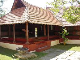 pictures of nalukettu houses in kerala house pictures