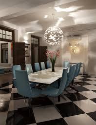 Home Design Inside Sri Lanka by Light Designs For Homes In Sri Lanka Homes Zone
