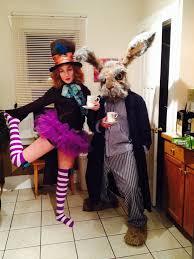 Mad Hatter Halloween Costume Men Food Halloween Costumes Food Lover U0027s Guide Halloween