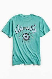 mint s graphic tees hoodies on sale outfitters canada