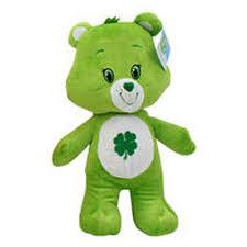 friend bear care bear