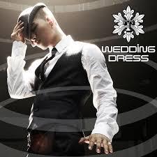 wedding dress taeyang mp3 yg to taeyang s album in promotion nothing else