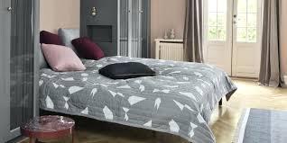 couleur pour chambre à coucher couleur chambre a coucher macditation dans la chambre couleur