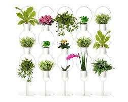 Ikea Flatpack Vertical Garden Diy Design Inhabitat Green Design Innovation Architecture
