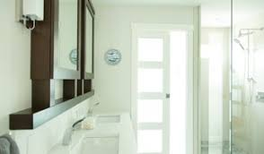 Bathroom Fixtures Vancouver Best 15 Kitchen And Bath Fixture Professionals In Vancouver Houzz