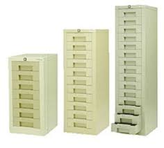 Europlan Filing Cabinet European Cabinets New Zealand Lookat Free Delivery