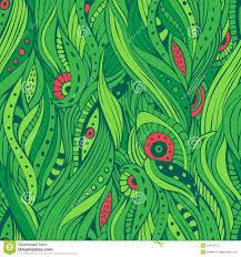 rainforestwaterfallbird animal jr for rainforest coloring page