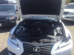 touch up paint for lexus is250 2015 used lexus is 250 like a new nice and clean at vision